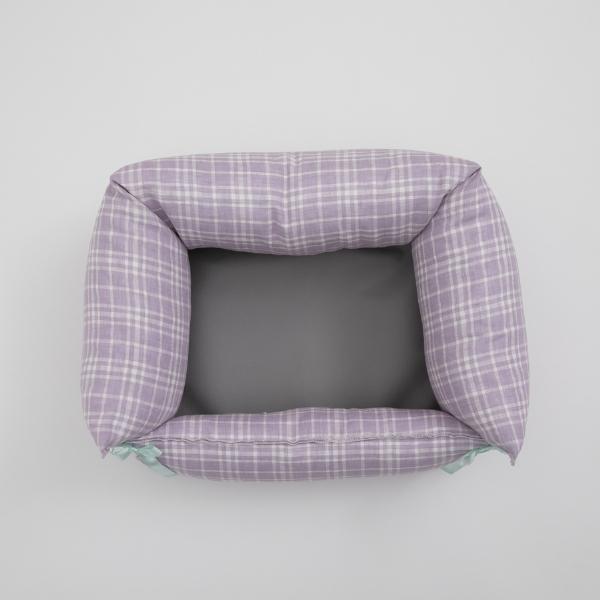 ルイスドッグ louisdog Lavender Boom Body Cover