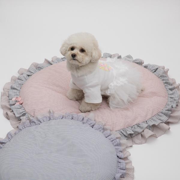 ルイスドッグ louisdog Cotton Rug