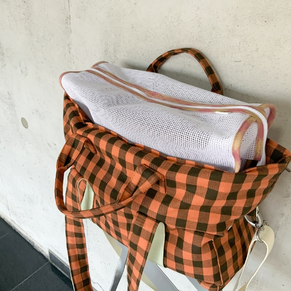 ルイスドッグ louisdog Smoothie 5. Bag