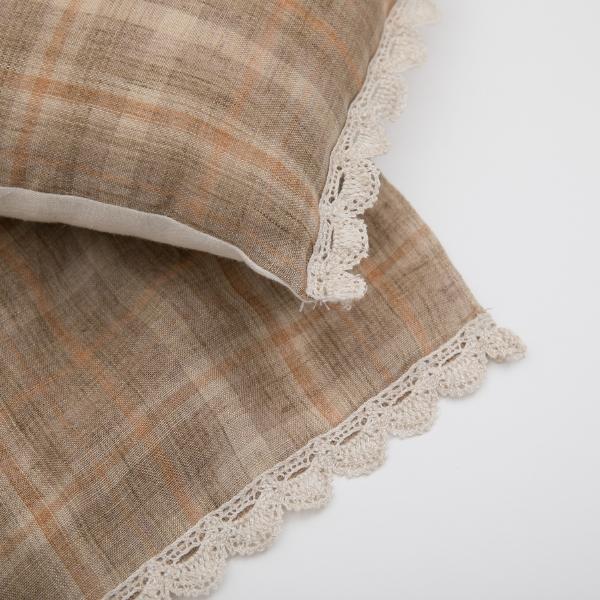 ルイスドッグ louisdog Anytime Blanket n Pillow
