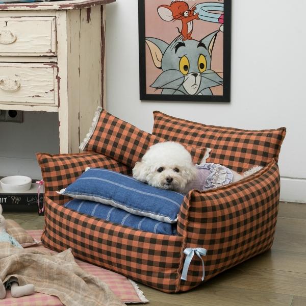 ルイスドッグ louisdog Saturday Sofa/Statement