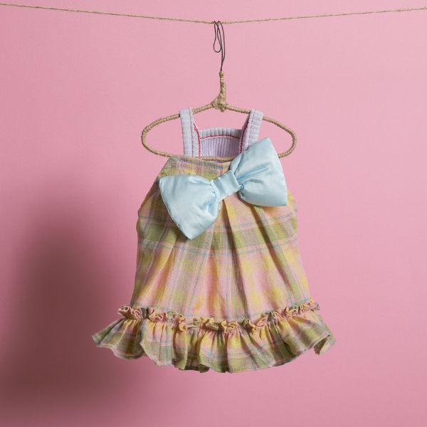 ルイスドッグ louisdog Sugar Dress