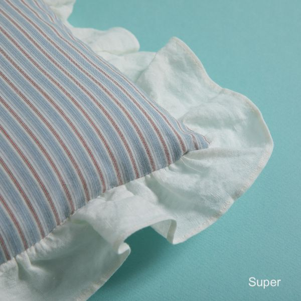 ルイスドッグ louisdog Pajamas Pillow