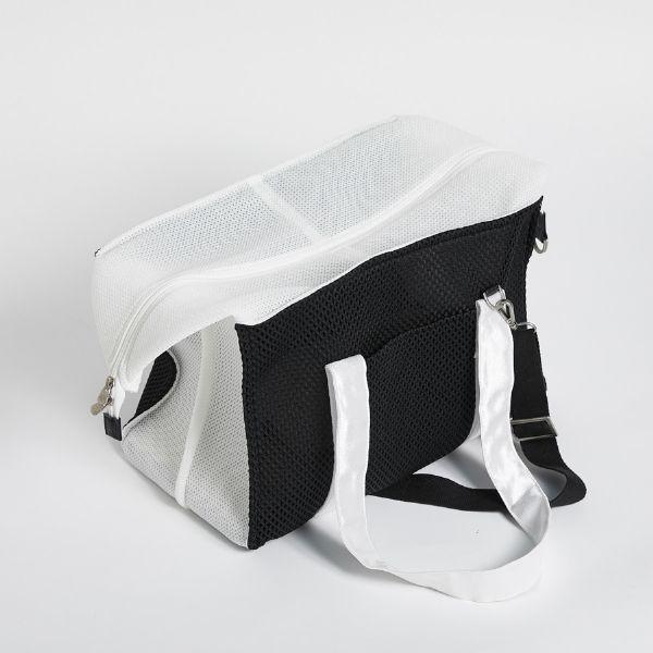 ルイスドッグ louisdog Bon Voyage Travel Bag