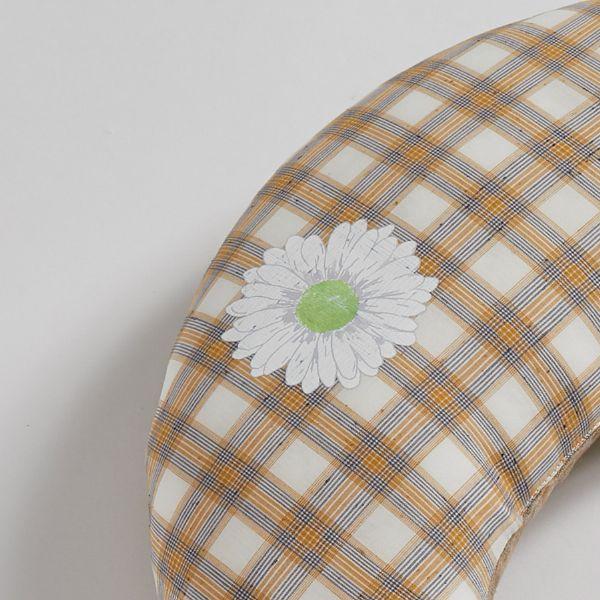 ルイスドッグ louisdog Summer Moon Pillow