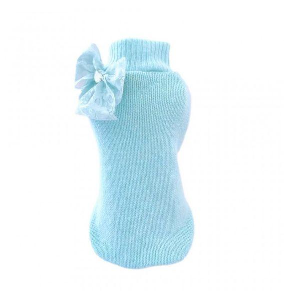 フォーペッツオンリー for pets only FOREVER PULL BABY BLUE PLAIN (AI2021-P9)