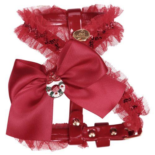 シャーロットドレス Charlotte's Dress Harness Merry Christmas (G1534N)