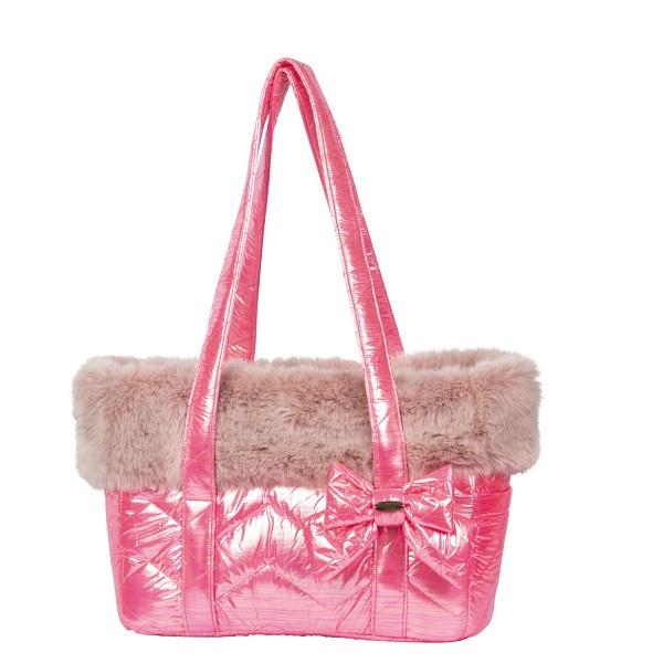 シャーロットドレス Charlotte's Dress Bag Barby (O133)