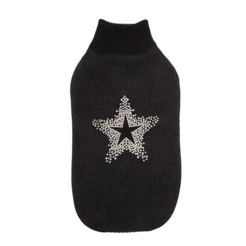 シャーロットドレス Charlotte's Dress Pull Sparkling Star (Art 3125)