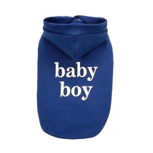 シャーロットドレス Charlotte's Dress Sweater Baby Boy (Art 3119)