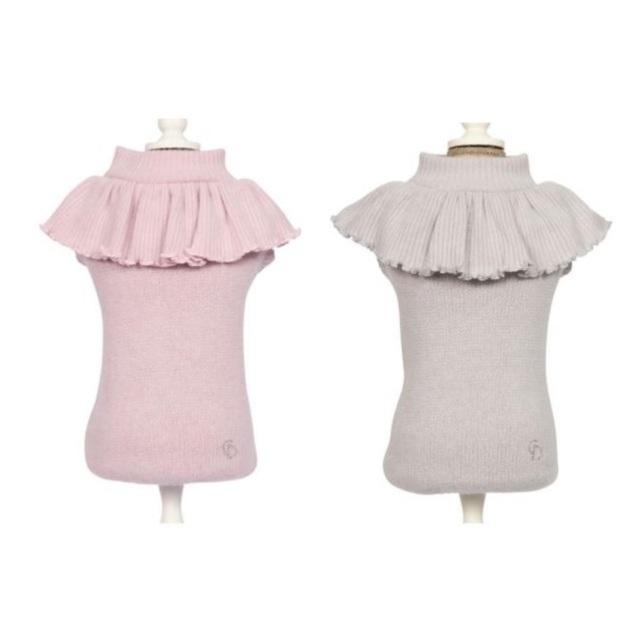 シャーロットドレス Charlotte's Dress Pull Sidney (Art 3116)