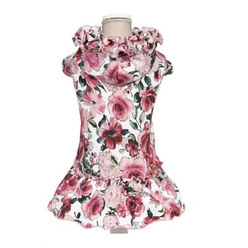 シャーロットドレス Charlotte's Dress Dress Lou (Art 2055)