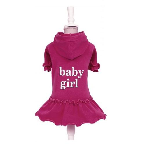 シャーロットドレス Charlotte's Dress Dress Baby Girl (Art 2052)