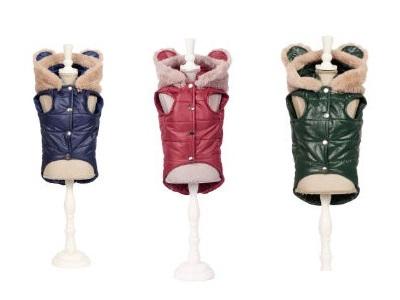 シャーロットドレス Charlotte's Dress Jacket Dione (Art 1077)