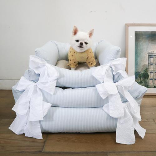 ルイスドッグ louisdog Silk Magic Boom
