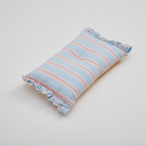 ルイスドッグ louisdog Smile Pillow