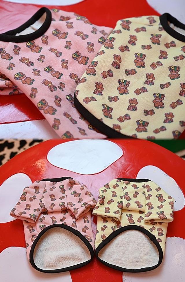 J&Kアニマルズ J&K animals ☆レトロ トレーナー☆