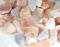 岩塩アソート1.2kg