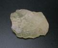 リビアングラス原石