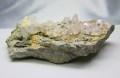 スカルドゥ産ヒマラヤ水晶