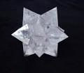 アステロイド水晶