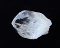 アンナプルナ産水晶