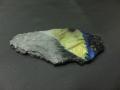 スペクトロライト原石 44g