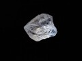 CA0258 【稀少】 チベット カイラス産 水晶 20.8g