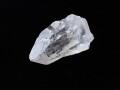 CA0261 【稀少】 チベット カイラス産 水晶 83.5g