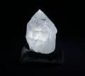 マニハール産ヒマラヤ水晶