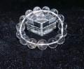 マニカラン産 ヒマラヤ水晶