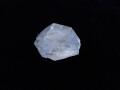 AB2764 ペイソンダイヤモンド 2.41g ◇ネコポス対応可◇