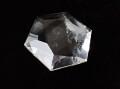 CB5538 水晶/六芒星(ヘキサグラム) 228.2g