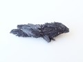KA0132 ブラックカイヤナイト 原石 112g