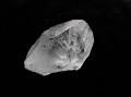 CA0218 【稀少】 チベット カイラス産 水晶 38.7g