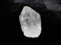 CA0220 【稀少】 チベット カイラス産 水晶 78.5g