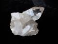 CA0222 【稀少】 チベット カイラス産 水晶 282g