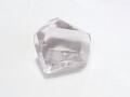AC1553 ローズドフランスアメジスト 原石(ポリッシュ) 334g