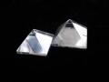 CC0548 水晶 ピラミッド
