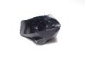 MB1101 【限定入荷】 山東省産 モリオン(黒水晶) 原石 140.1g