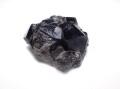 MB1106 【限定入荷】 山東省産 モリオン(黒水晶) 原石 478.5g