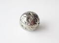 PH0081 パイライト(Pyrite) スフィア(丸玉) 直径:49mm