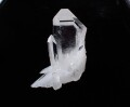 CB0555 コリント ゼッカ・デ・ソウザ産 水晶 386g