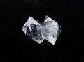 CB05781 コリント ゼッカ・デ・ソウザ産 水晶 DT 11.9g