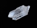 CA0228 【稀少】 マカルー産 ヒマラヤ水晶 51.6g