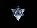 CCD189 【稀少】 レムリアンシードクリスタル マカバスター 33mm