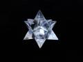 CCD193 【稀少】 レムリアンシードクリスタル アステロイド 67mm