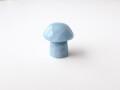 TP0121 トロレアイト(トロル石) きのこ