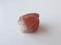 SU0122 【稀少】 カザフスタン産 ストロベリークォーツ 原石 56.1g