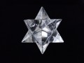 AB2432 【おすすめ】 ブラジル産 アステロイド水晶